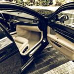 drzwi BMW 750 Long Xdrive Diesel 381HP