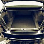 bagażnik BMW 750 Long Xdrive Diesel 381HP