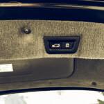 sufit BMW 750 Long Xdrive Diesel 381HP
